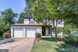 Photo of 7880 Savage Guilford ROAD, Jessup, MD 20794 (MLS # MDHW269566)