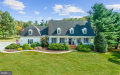 Photo of 2881 Hunt Valley DRIVE, Glenwood, MD 21738 (MLS # MDHW270078)