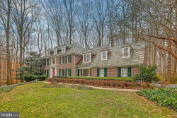 Photo of 11837 Linden Chapel ROAD, Clarksville, MD 21029 (MLS # MDHW270094)