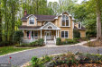 Photo of 7101 Mink Hollow ROAD, Highland, MD 20777 (MLS # MDHW270304)