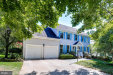 Photo of 6409 Summer Sunrise DRIVE, Columbia, MD 21044 (MLS # MDHW270320)