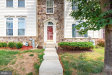 Photo of 10754 Enfield DRIVE, Woodstock, MD 21163 (MLS # MDHW270522)