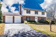 Photo of 3500 Dairy Valley TRAIL, Ellicott City, MD 21042 (MLS # MDHW270838)