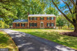 Photo of 1220 Cartley COURT, Woodbine, MD 21797 (MLS # MDHW270924)