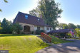 Photo of 8212 Mission ROAD, Jessup, MD 20794 (MLS # MDHW271044)