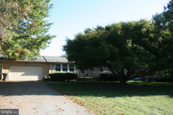 Photo of 17380 Frederick ROAD, Mount Airy, MD 21771 (MLS # MDHW271228)