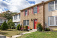 Photo of 8226 Styers COURT, Laurel, MD 20723 (MLS # MDHW271282)