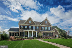 Photo of 1013 High Stepper TRAIL, Sykesville, MD 21784 (MLS # MDHW271370)