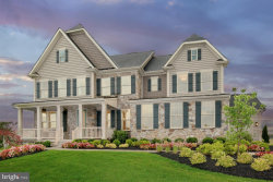 Photo of 1017 High Stepper TRAIL, Sykesville, MD 21784 (MLS # MDHW271372)