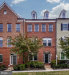 Photo of 7859 Tuckahoe COURT, Fulton, MD 20759 (MLS # MDHW271406)