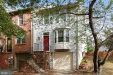 Photo of 8946 Rosewood WAY, Jessup, MD 20794 (MLS # MDHW271534)