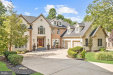 Photo of 6621 Forest Shade TRAIL, Clarksville, MD 21029 (MLS # MDHW271558)