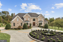 Photo of 13530 Bella Notte WAY, Clarksville, MD 21029 (MLS # MDHW271572)