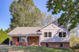 Photo of 6709 Pine DRIVE, Columbia, MD 21046 (MLS # MDHW271642)