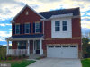 Photo of 12541 Vincents WAY, Clarksville, MD 21029 (MLS # MDHW271718)