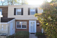 Photo of 9180 Hitching Post LANE, Unit C, Laurel, MD 20723 (MLS # MDHW271734)