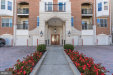 Photo of 5920 Great Star DRIVE, Unit 201, Clarksville, MD 21029 (MLS # MDHW271770)