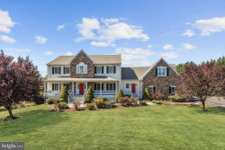 Photo of 1200 Underwood ROAD, Sykesville, MD 21784 (MLS # MDHW271848)