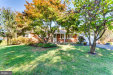 Photo of 11922 Queen STREET, Fulton, MD 20759 (MLS # MDHW271864)