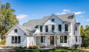 Photo of 14510 Old Frederick ROAD, Cooksville, MD 21723 (MLS # MDHW271936)
