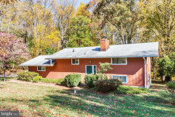 Photo of 7005 Deer Valley ROAD, Highland, MD 20777 (MLS # MDHW271958)