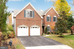 Photo of 7064 River Oak COURT, Clarksville, MD 21029 (MLS # MDHW271996)