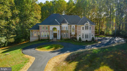 Photo of 12931 Wexford PARK, Clarksville, MD 21029 (MLS # MDHW272120)