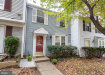 Photo of 6723 Second Morning COURT, Columbia, MD 21045 (MLS # MDHW272128)