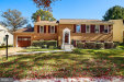Photo of 5461 Treefrog PLACE, Columbia, MD 21045 (MLS # MDHW272146)