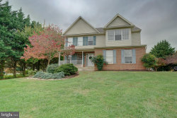 Photo of 18560 Windsor Forest ROAD, Mount Airy, MD 21771 (MLS # MDHW272250)