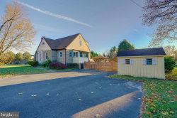 Photo of 10485 Scaggsville ROAD, Laurel, MD 20723 (MLS # MDHW272308)