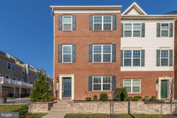 Photo of 7368 Saint Margarets BOULEVARD, Hanover, MD 21076 (MLS # MDHW272326)