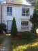Photo of 7436 Sweet Clover, Columbia, MD 21045 (MLS # MDHW272348)