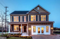 Photo of 9313 Woodsedge COURT, Laurel, MD 20723 (MLS # MDHW272522)