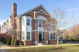 Photo of 5910 Fleets Of Time COURT, Unit A4-39, Clarksville, MD 21029 (MLS # MDHW272564)
