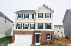 Photo of 9180 River Hill ROAD, Laurel, MD 20723 (MLS # MDHW272580)