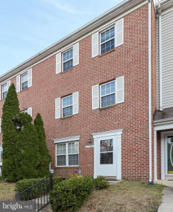 Photo of 6126 Quiet Times, Columbia, MD 21045 (MLS # MDHW272616)