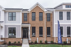 Photo of 3076 Forum PLACE, Ellicott City, MD 21042 (MLS # MDHW272698)