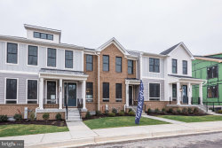Photo of 3072 Forum PLACE, Ellicott City, MD 21042 (MLS # MDHW272700)