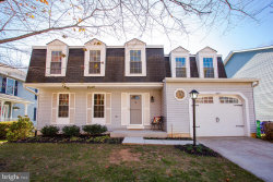 Photo of 5914 Iron Frame WAY, Columbia, MD 21044 (MLS # MDHW272740)