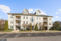 Photo of 9131 Gracious End COURT, Unit 104, Columbia, MD 21046 (MLS # MDHW272742)