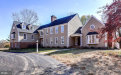 Photo of 13608 Olivia WAY, Highland, MD 20777 (MLS # MDHW272766)