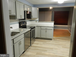 Photo of 9676 Basket Ring ROAD, Columbia, MD 21045 (MLS # MDHW272836)