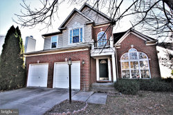 Photo of 6024 Pure Sky PLACE, Clarksville, MD 21029 (MLS # MDHW272854)