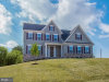 Photo of 3651 Paupers Folly LANE, West Friendship, MD 21794 (MLS # MDHW272874)