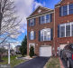 Photo of 8890 Montjoy PLACE, Ellicott City, MD 21043 (MLS # MDHW272906)