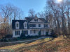 Photo of 12310 Fawn River WAY, Ellicott City, MD 21042 (MLS # MDHW272966)