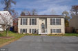 Photo of 8284 Glen COURT, Jessup, MD 20794 (MLS # MDHW272968)
