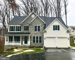 Photo of 6230 Grace Marie DRIVE, Clarksville, MD 21029 (MLS # MDHW273006)