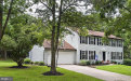Photo of 12001 White Cord WAY, Columbia, MD 21044 (MLS # MDHW273024)